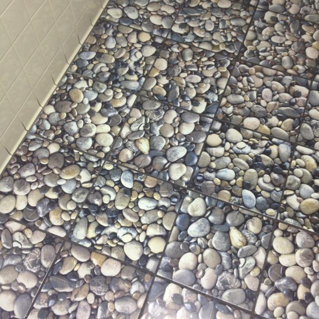 Cool Flooring Ideas 18 best cool flooring ideas images on pinterest | flooring ideas