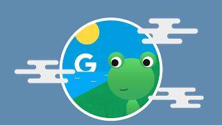 Alles über Googe | Sammlungen - Google+ | 20161013,1151 do