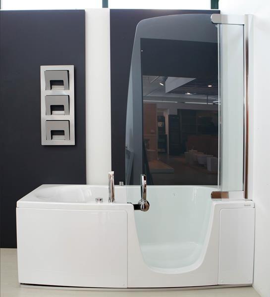 Le 25 migliori immagini su bordo vasca da bagno su - Bordo vasca da bagno ...