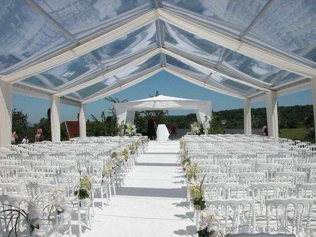 tente mariage paris location tente manifestation et location chapiteau portes ouvertes - Prix Location Chapiteau Mariage