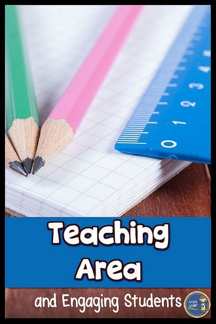 Piano Worksheet Excel  Best Math Inspiration Images On Pinterest  Teaching Math  Area And Circumference Worksheet Word with Multiplying Integers Worksheets Excel My Students Have Been Learning About Area Of Different Shapes We Are Now  Putting That Ones And Tens Worksheet Excel