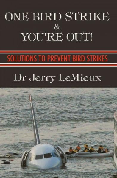 One Bird Strike and You're Out: Solutions to Prevent Bird Strikes