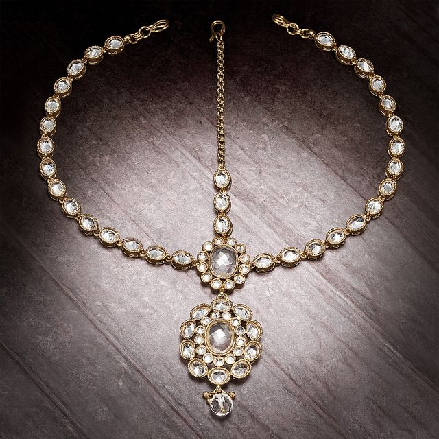 mughal+jewelry | Mughal Jewellery Flickr Sharing Pictures