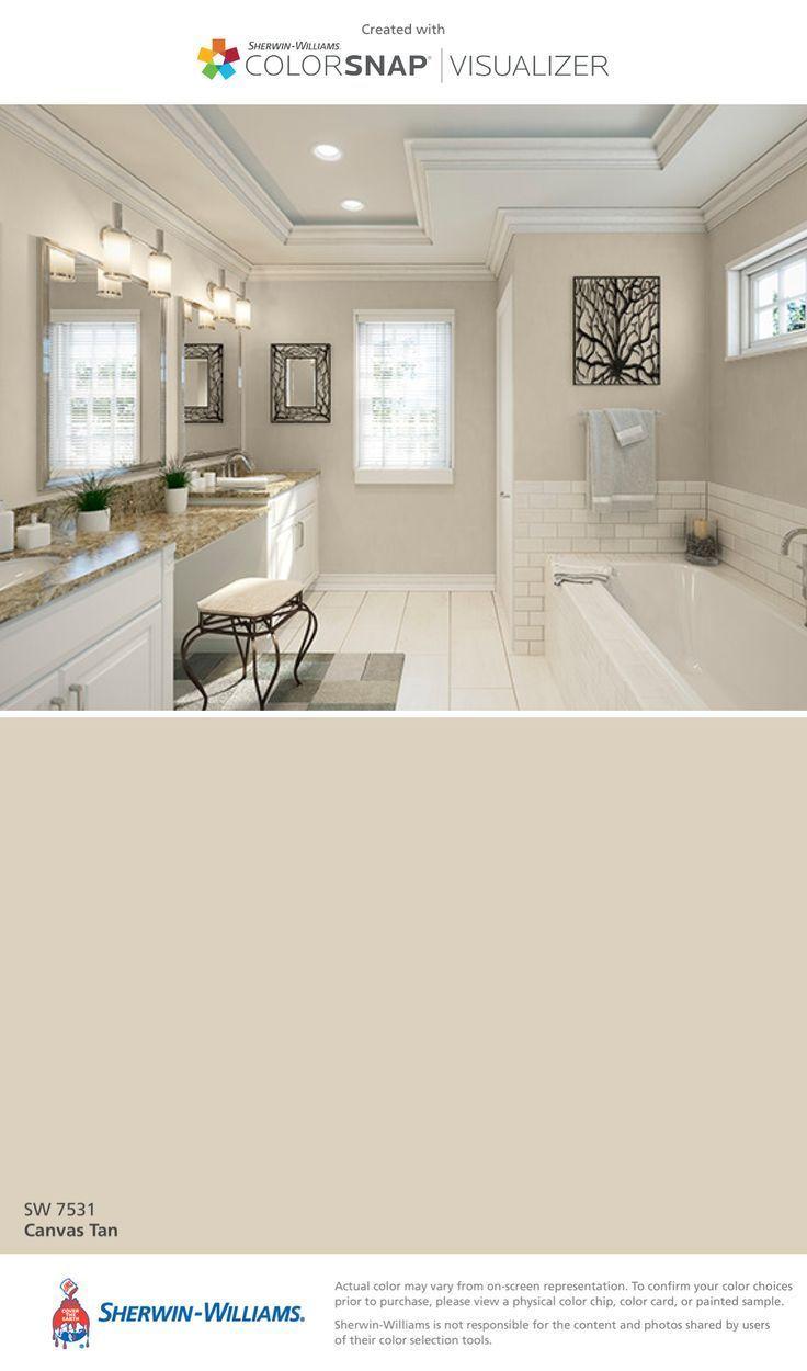 11 Astonishing Interior Painting Dulux Ideas Painting Bathroom