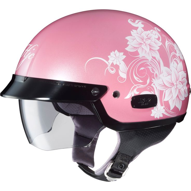 womens motorcycle helmets Motorcycle clothinggear  : 0a54501912280b5dd117dcaa1e089f47 <strong>Cool</strong> Motorcycle Helmets from pinterest.com size 736 x 736 jpeg 57kB