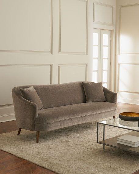 surrey place sofa 85 in 2018 new home where sofa sofa rh pinterest com
