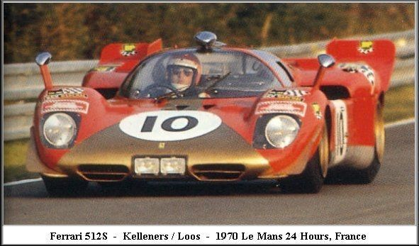 Pin By Zach Stone On Lemans Imsa Endurance Racing With Images