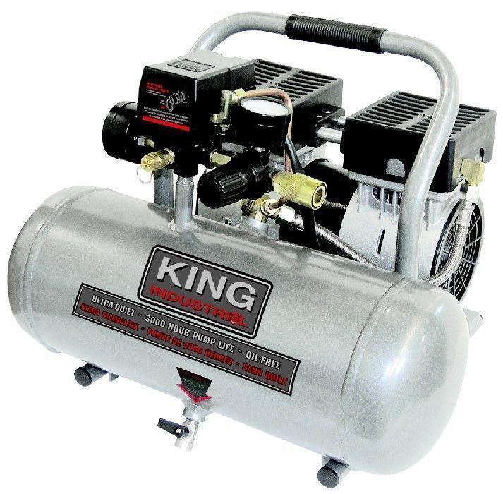 King Air Air Compressors : Best images about king power tools on pinterest