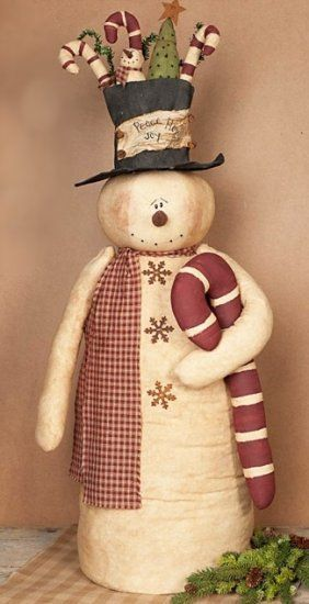 Whipplestreet Snowman This is the snowman I liked today in your sampler, and here it is on Pinterest...lol