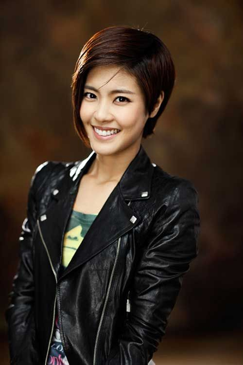 haircuts for petite women best 25 asian hairstyles ideas on asian 5460 | 0a5460ed4c2594914d783b0cb1ffcf2b asian haircut haircut short