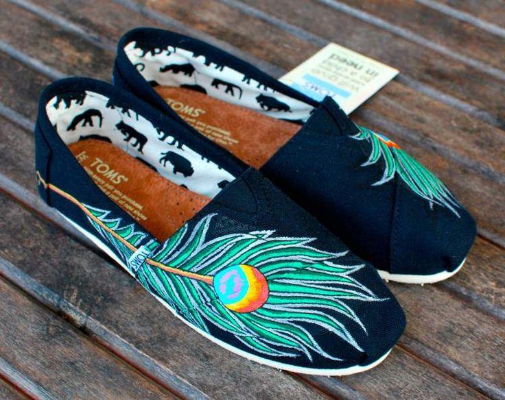 22 sapatos perfeitos para tirar qualquer look da mesmice