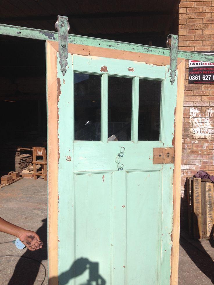 18 best folding doors cape town images on Pinterest | Sliding doors ...
