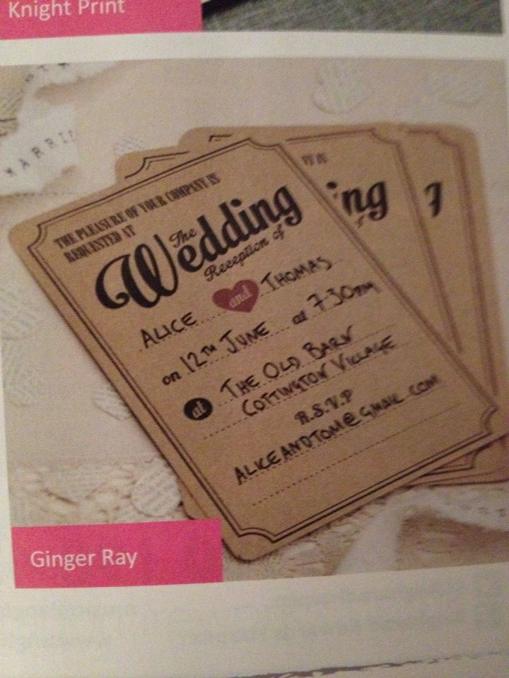 wedding reception directions card%0A Buy Vintage Affair Evening Wedding Invitations    Pack from the Wedding  Invitations range at Hobbycraft