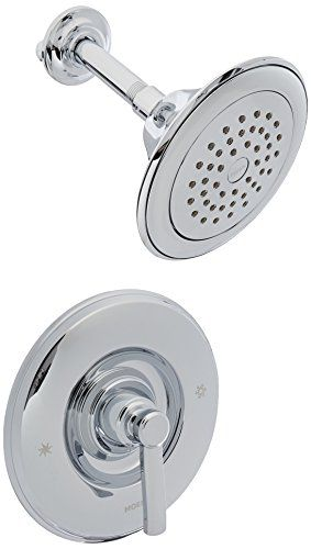pin by bathroomshowerhead on best shower heads with handheld reviews rh pinterest com