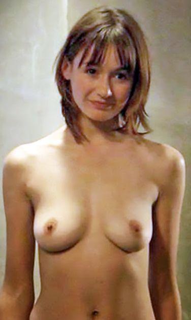 Brooklyn Decker Desnuda Fakes Porn Archive