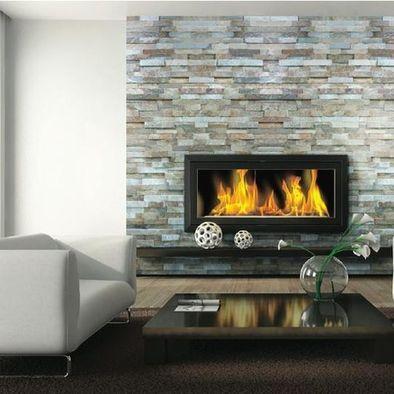 18 best Gas fireplace ideas images on Pinterest Fireplace ideas