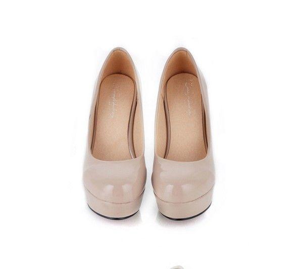 1000  ideas about Cheap Heels on Pinterest   Wedge heels Wedges