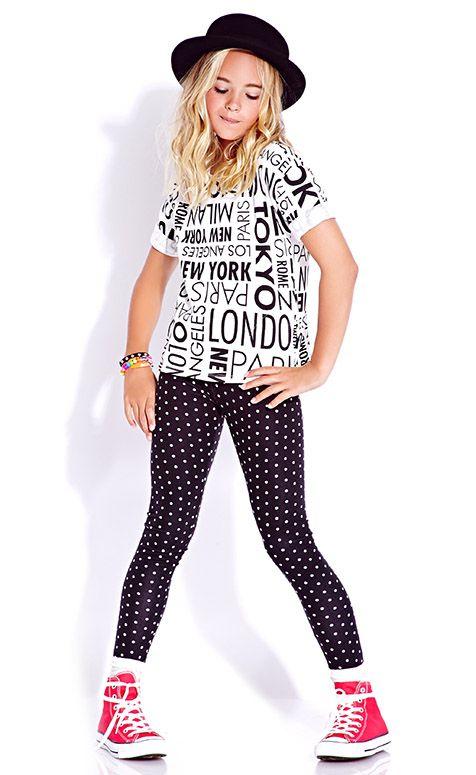 Cool fashion websites for tweens 85