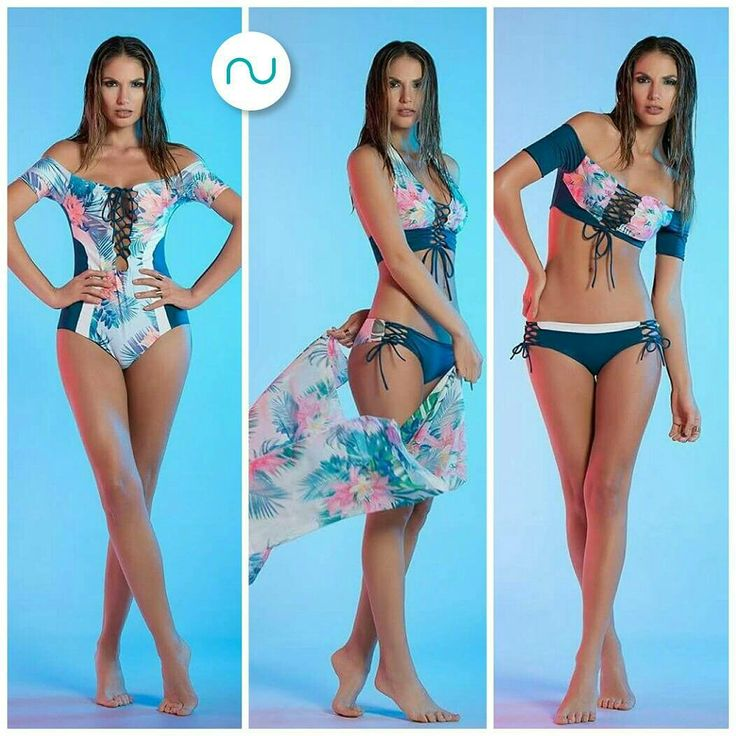 #TiendaOnline #TiendaMultimarca #TiendaVirtual #Envios #Colombia #Usa #Canadá #Europa #Moda #LaNuba #Lanuba.co #Compras www.lanuba.co @Lanuba.co WhatsApp 3148243746