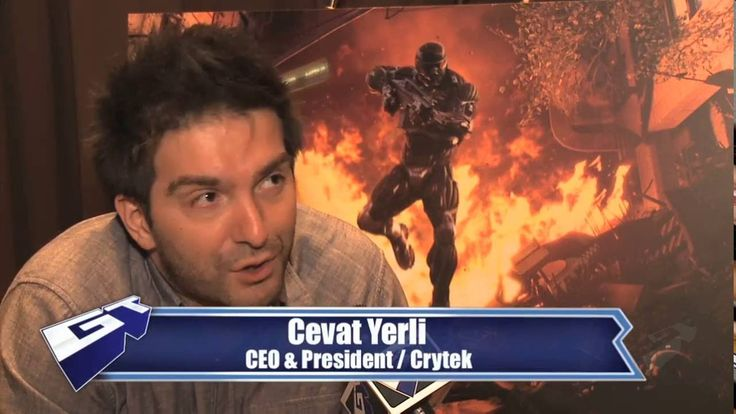 #FarCry 5 Gamer  #Crysis 2 - #First Look #Interview      http://farcry5gamer.com/crysis-2-first-look-interview/
