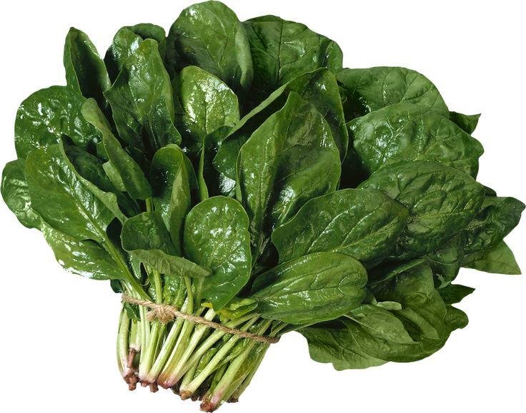 Сияющие глаза - шпинат (витаминная таблетка, все микроэл-ты и вит.), в нем содержится лютеин, хорош для профилактики глазных заболеваний. Шпинат также способен снимать усталость и возвращать белкам их природный белый цвет. В день достаточно употреблять 1-2 стакана листьев шпината или 3 раза в неделю до 100 гр (70-80гр)