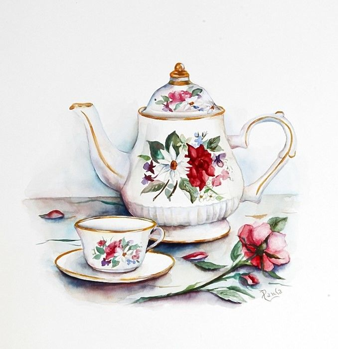 считают, картинки для декупажа чашка с чаем обоев картинка натилифон