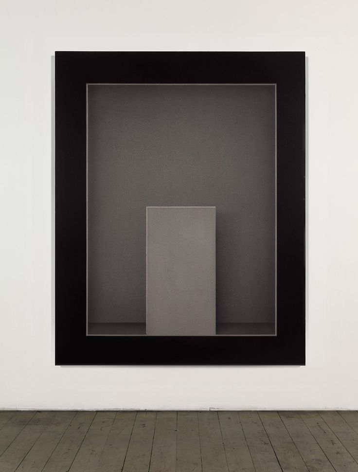 17 best images about marco tirelli on pinterest on for Minimal art opere
