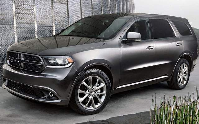 2017 Dodge Durango Price and Release Date - http://www.autocarkr.com/2017-dodge-durango-price-and-release-date/
