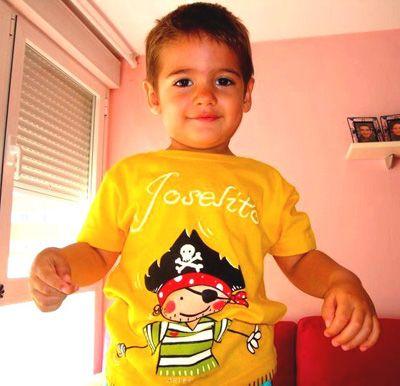 gente guapa con 3 sus camisetas arteneus Gente wapa con sus Camisetas Arteneus!!!