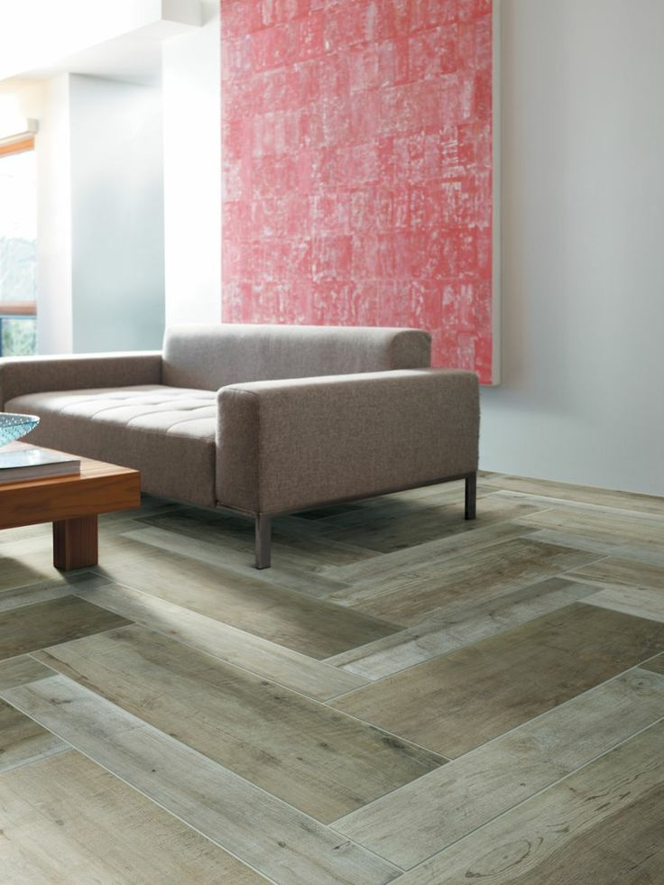 17 Best Images About Tile Flooring On Pinterest Cape