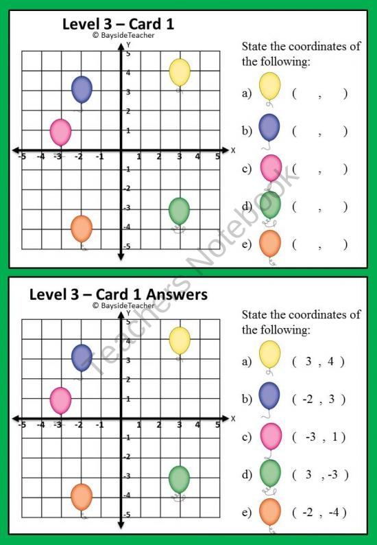 number sense and counting essay