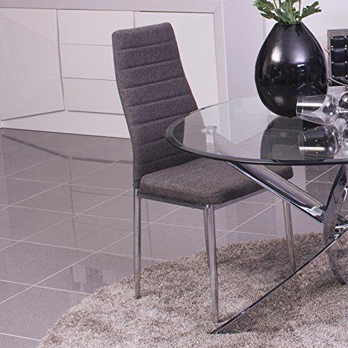 17 mejores ideas sobre sillas de metal en pinterest for Sillas de comedor de metal
