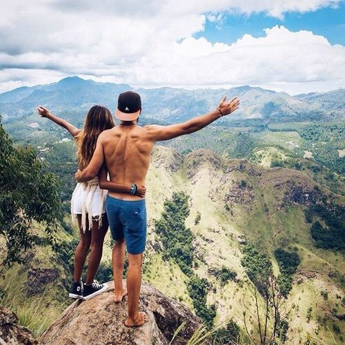 1000 ideas about summer couples on pinterest couple for Cool vacations for couples