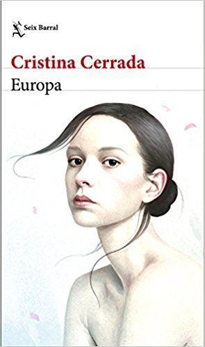 Europa: Librotea EL PAÍS