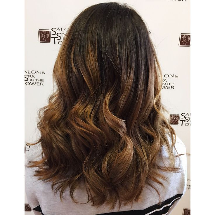 wright styles hair salon 328 best our styles images on lounges salons 8977