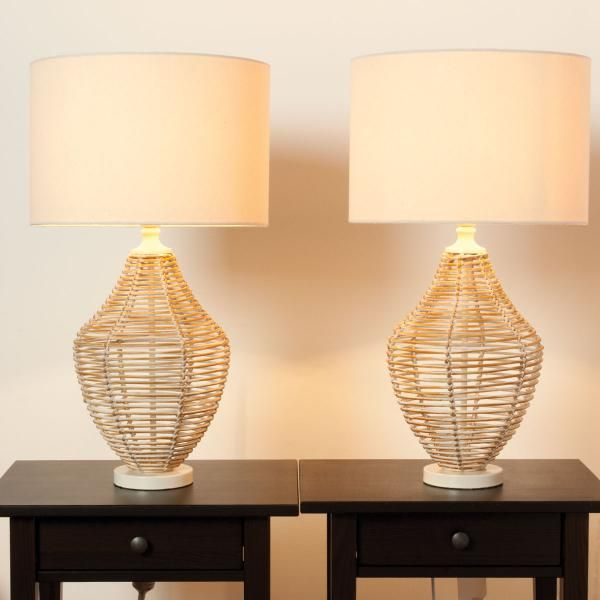 square lamp shades best 25 cream lamp shades ideas only on pinterest gold bedding