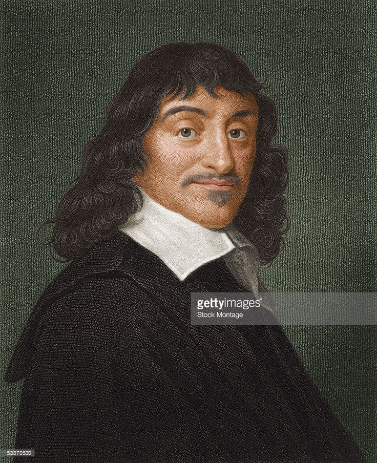 a biography of rene descartes the founder of modern philosophy and mathematics René descartes (march 31, 1596 – february 11, 1650), also known as renatus cartesius (latinized form), was a highly influential french philosopher, mathematician, scientist, and writer dubbed the founder of modern philosophy, and the father of modern mathematics, much of subsequent western philosophy is a reaction to his writings, which.