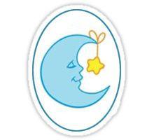 'Bedtime Bear Symbol' iPhone Case by KeisukeZero | Stuff ...