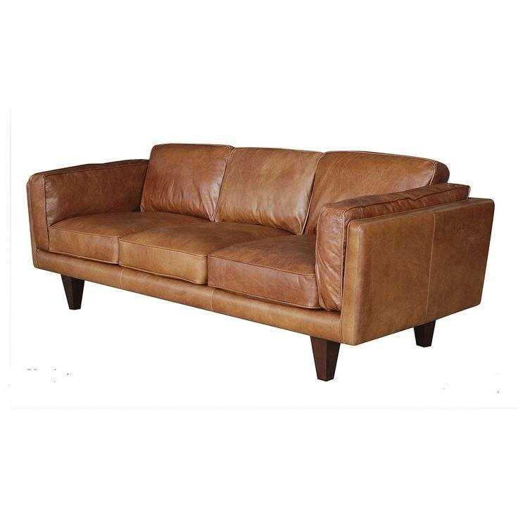 Leather Sleeper Sofa leather sofa Perf