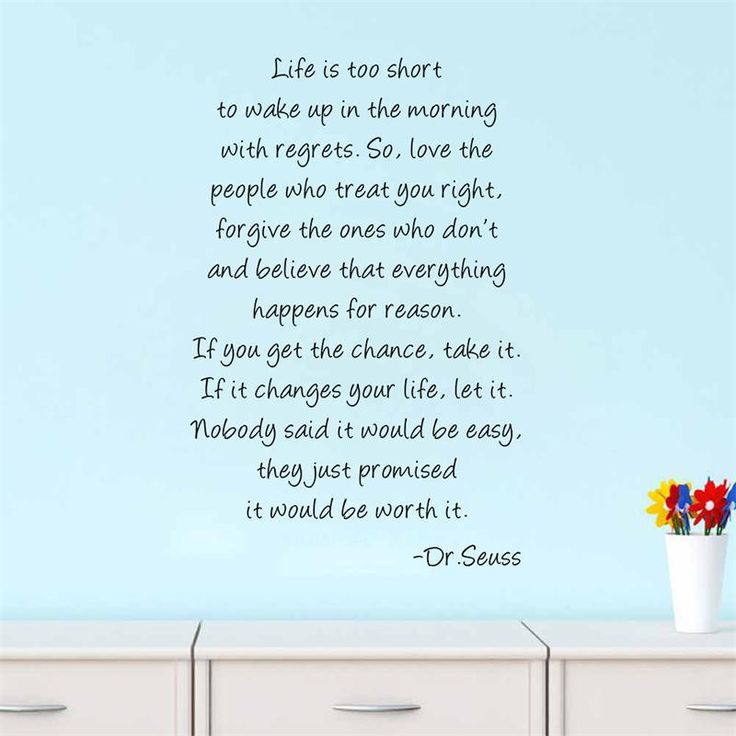 25+ best Painting quotes ideas on Pinterest