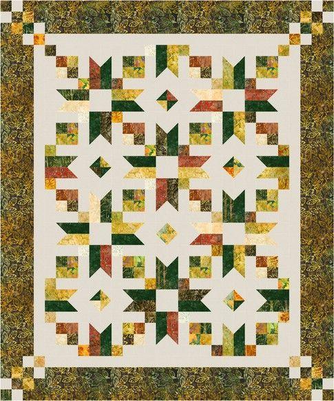 15 best Cozy Quilt by Daniela Stout images on Pinterest   Quilt ... : cozy quilt designs - Adamdwight.com