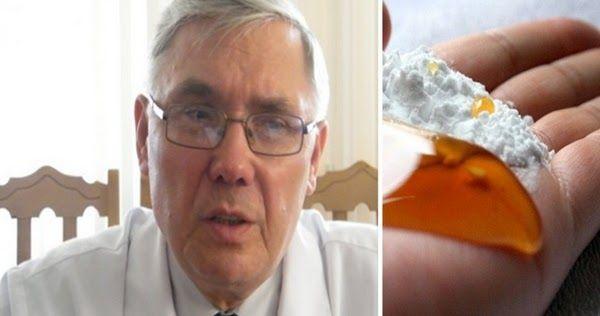 Un articol de Razvan      Se stie ca bicarbonatul de sodiu are efect alcalinizant, un lucru foarte oportun pentru sanatatea intregului corp...