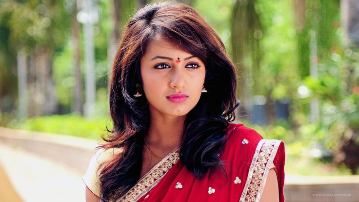 tejaswi madivada HD - 2160 x 3840 HD Backgrounds, High Definition wallpapers for Desktop, Dual Monitors, Laptop, Tablet