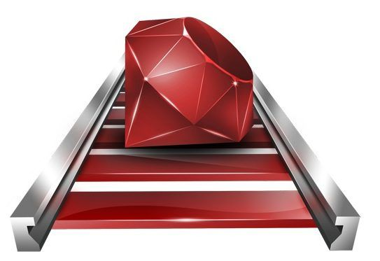Best Ruby & Ruby On Rails books in 2017 - ReactDOM      Here's a list of some of the best Ruby and Ruby on Rails books,courses, videos and tutorials to help you learn Ruby and Ruby on Rails in 2017. https://reactdom.com/blog/ruby-rails-books