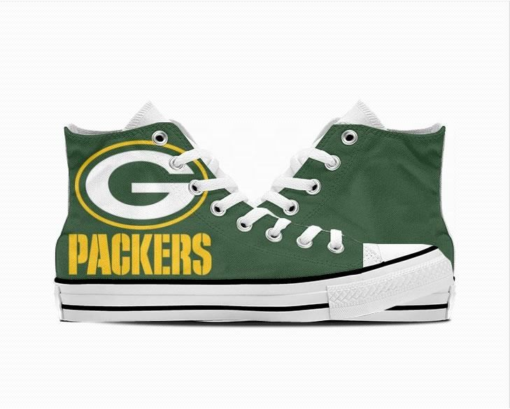 converse shoes green bay wisconsin weather 10
