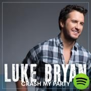 That's My Kind Of Night, a song by Luke Bryan on Spotify