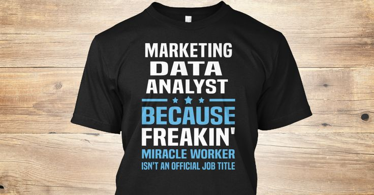 If You Proud Your Job, This Shirt Makes A Great Gift For You And Your Family.  Ugly Sweater  Marketing Data Analyst, Xmas  Marketing Data Analyst Shirts,  Marketing Data Analyst Xmas T Shirts,  Marketing Data Analyst Job Shirts,  Marketing Data Analyst Tees,  Marketing Data Analyst Hoodies,  Marketing Data Analyst Ugly Sweaters,  Marketing Data Analyst Long Sleeve,  Marketing Data Analyst Funny Shirts,  Marketing Data Analyst Mama,  Marketing Data Analyst Boyfriend,  Marketing Data Analyst…