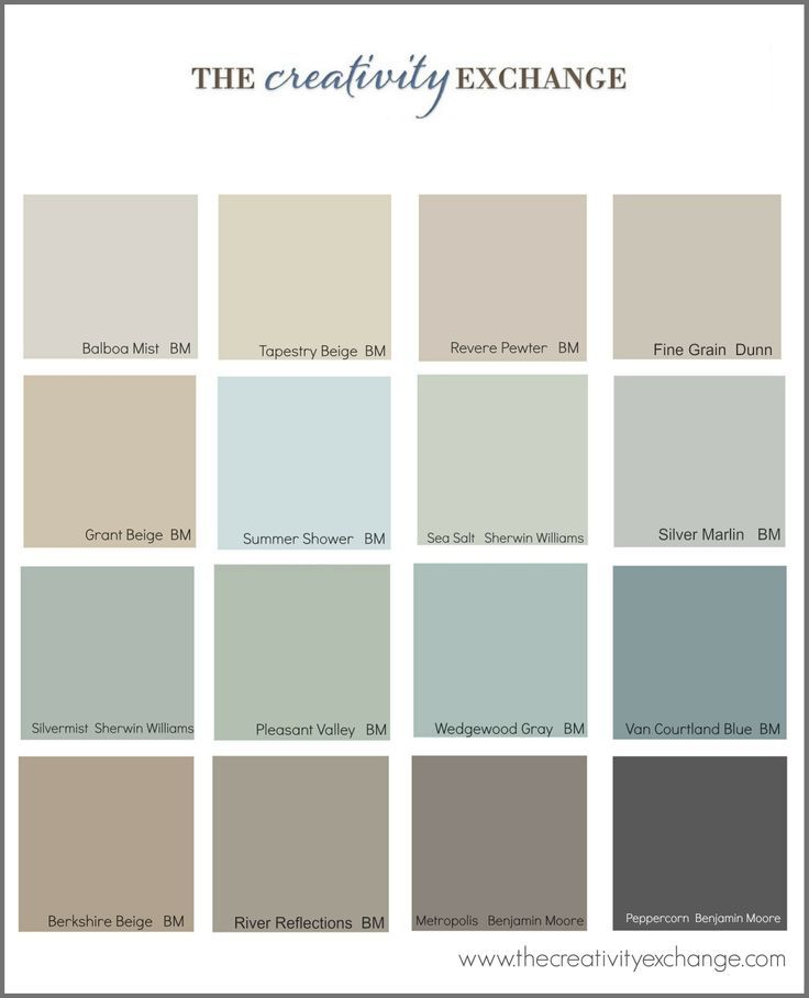 32 Best Wall Colors Images On Pinterest Colors Basement Wall Colors And Color Palettes