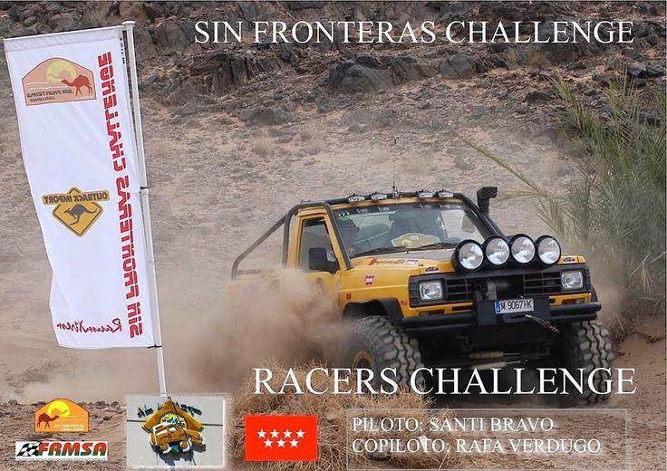 The winner is,Nissan Patrol