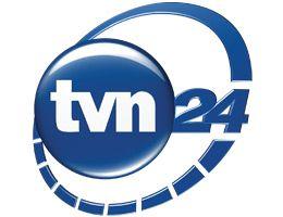 Tele-wizja.com
